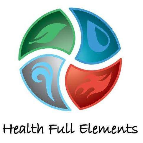 Health Full Elements